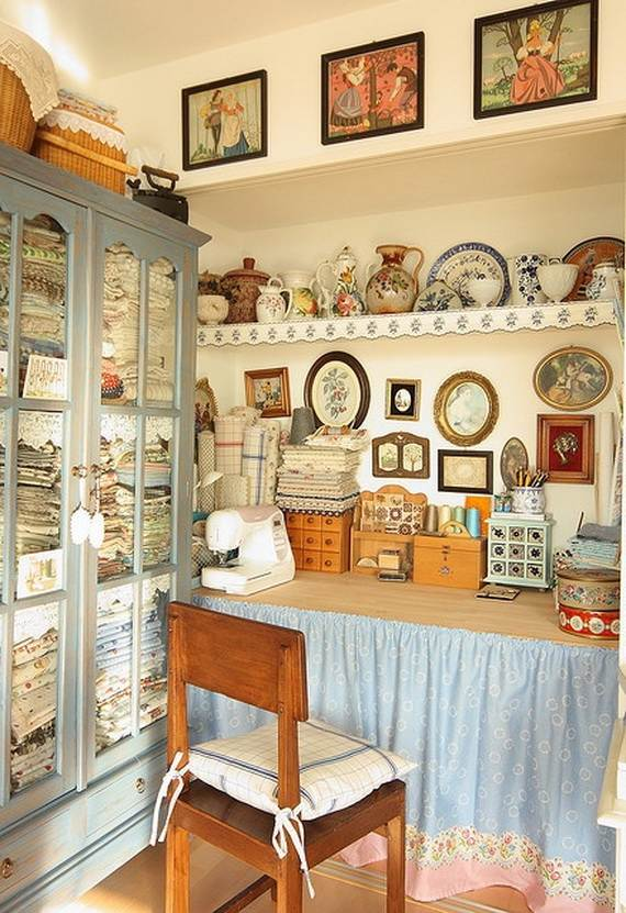 50Amazing-and-Practical-Craft-Room-Design-Ideas-and-Inspirations_16-2