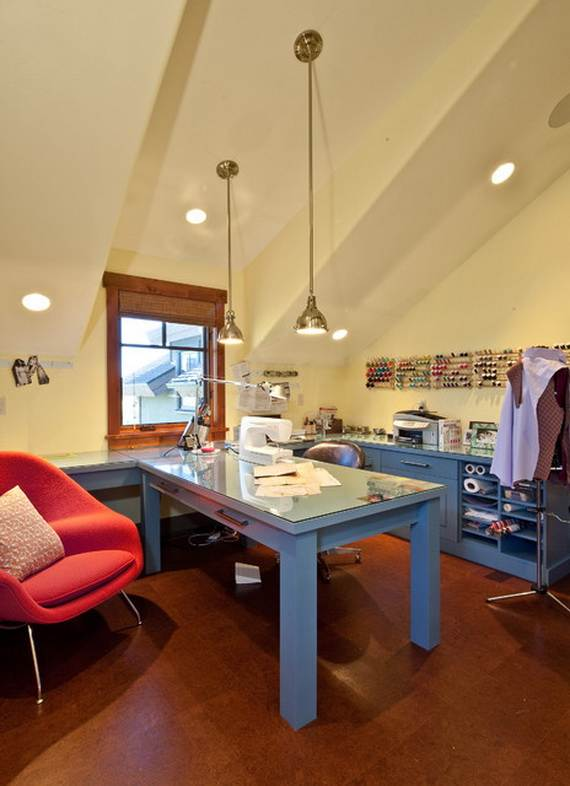 50Amazing-and-Practical-Craft-Room-Design-Ideas-and-Inspirations_18