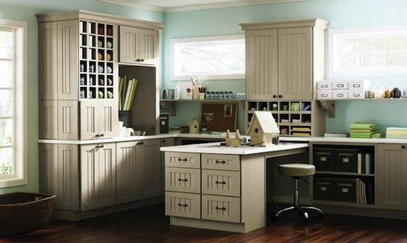 50Amazing-and-Practical-Craft-Room-Design-Ideas-and-Inspirations_4