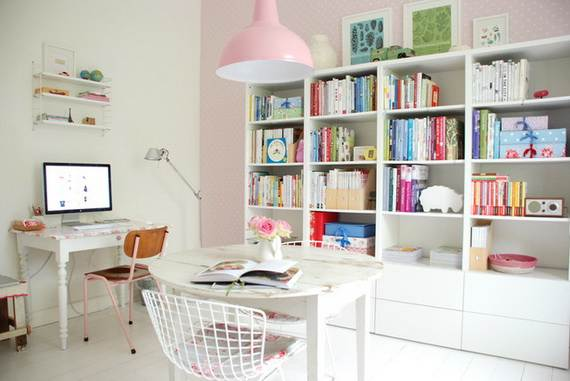50Amazing-and-Practical-Craft-Room-Design-Ideas-and-Inspirations_8
