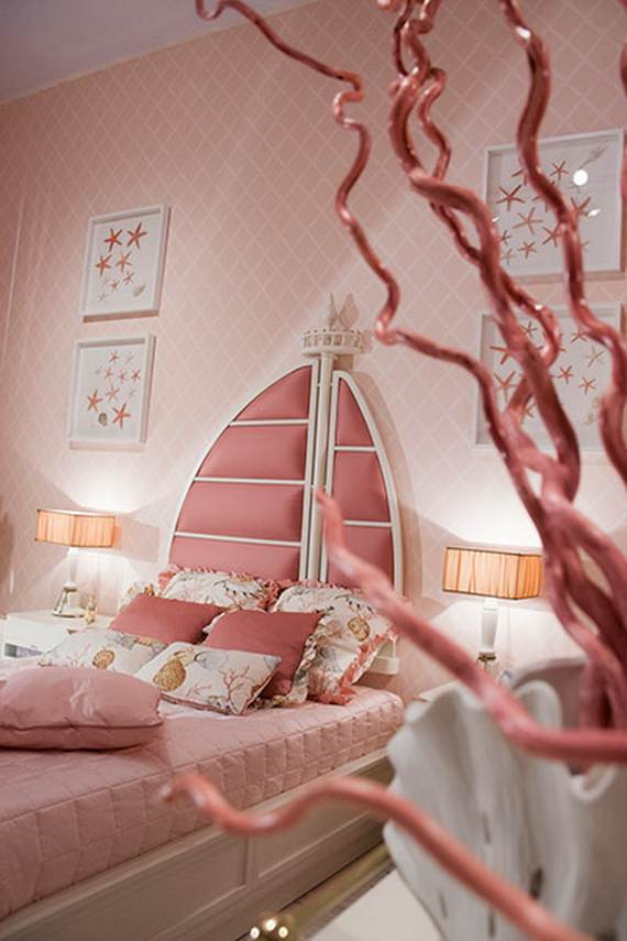 70-Elegant-Sea-Themed-Furniture-for-Girls-and-Boys-Bedrooms-_10