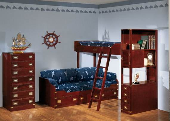 70-Elegant-Sea-Themed-Furniture-for-Girls-and-Boys-Bedrooms-_15