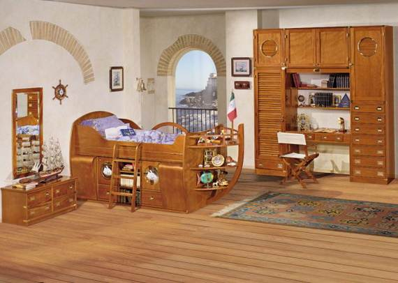 70-Elegant-Sea-Themed-Furniture-for-Girls-and-Boys-Bedrooms-_19
