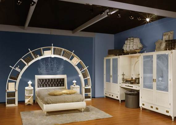 70-Elegant-Sea-Themed-Furniture-for-Girls-and-Boys-Bedrooms-_21