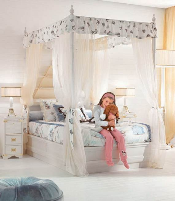 70-Elegant-Sea-Themed-Furniture-for-Girls-and-Boys-Bedrooms-_25