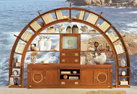 70-Elegant-Sea-Themed-Furniture-for-Girls-and-Boys-Bedrooms-_28