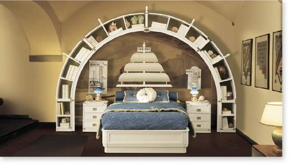 70-Elegant-Sea-Themed-Furniture-for-Girls-and-Boys-Bedrooms-_30