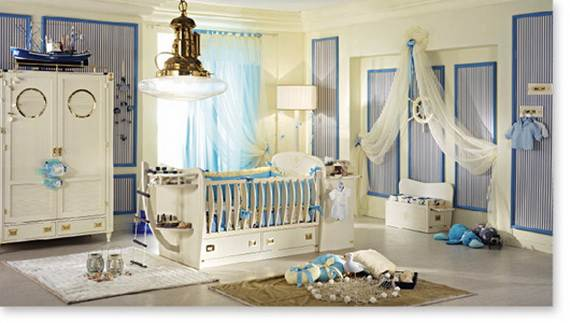 70-Elegant-Sea-Themed-Furniture-for-Girls-and-Boys-Bedrooms-_40