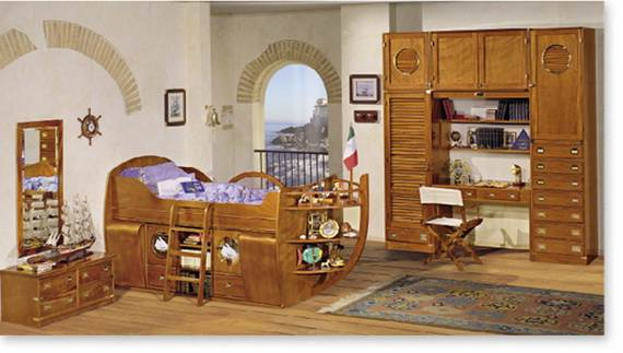 70-Elegant-Sea-Themed-Furniture-for-Girls-and-Boys-Bedrooms-_44