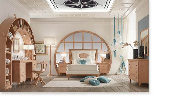 70-Elegant-Sea-Themed-Furniture-for-Girls-and-Boys-Bedrooms-_45