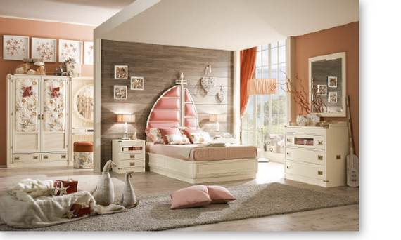 70-Elegant-Sea-Themed-Furniture-for-Girls-and-Boys-Bedrooms-_47