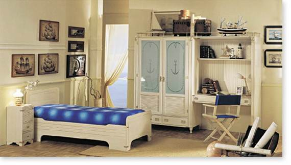 70-Elegant-Sea-Themed-Furniture-for-Girls-and-Boys-Bedrooms-_51