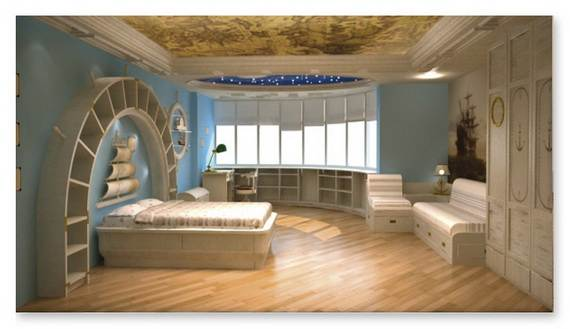 70-Elegant-Sea-Themed-Furniture-for-Girls-and-Boys-Bedrooms-_52
