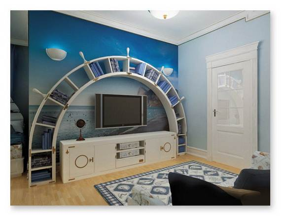 70-Elegant-Sea-Themed-Furniture-for-Girls-and-Boys-Bedrooms-_59