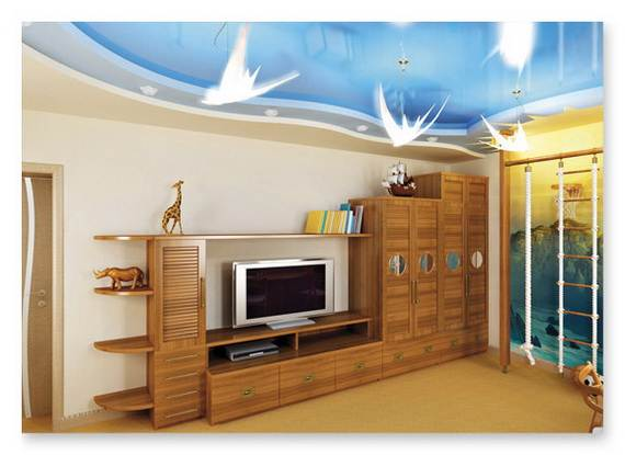 70-Elegant-Sea-Themed-Furniture-for-Girls-and-Boys-Bedrooms-_61
