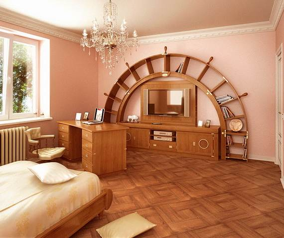 70-Elegant-Sea-Themed-Furniture-for-Girls-and-Boys-Bedrooms-_63