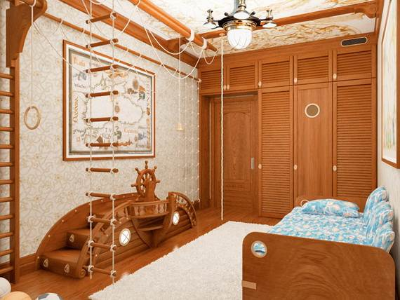 70-Elegant-Sea-Themed-Furniture-for-Girls-and-Boys-Bedrooms-_65