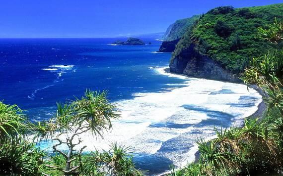 A-Seven-Day-Beach-Vacation-The-Relaxing-Hawaiian-Islands-_01