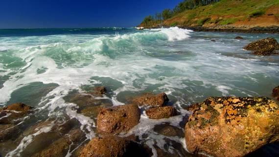 A-Seven-Day-Beach-Vacation-The-Relaxing-Hawaiian-Islands-_021