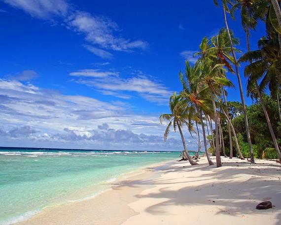 A-Seven-Day-Beach-Vacation-The-Relaxing-Hawaiian-Islands-_05