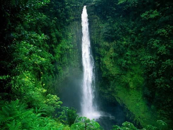 A-Seven-Day-Beach-Vacation-The-Relaxing-Hawaiian-Islands-_06