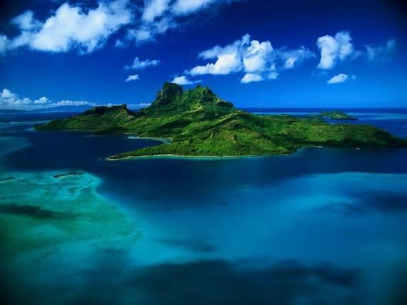 A-Seven-Day-Beach-Vacation-The-Relaxing-Hawaiian-Islands-_14