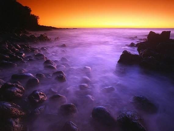 A-Seven-Day-Beach-Vacation-The-Relaxing-Hawaiian-Islands-_18-2