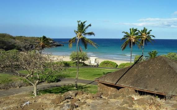 A-Seven-Day-Beach-Vacation-The-Relaxing-Hawaiian-Islands-_20