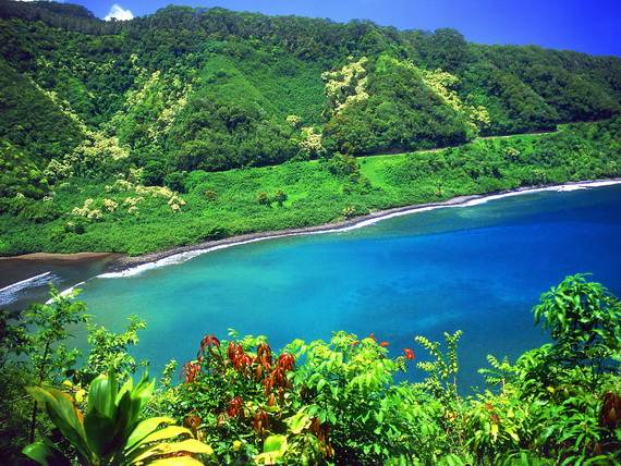 A-Seven-Day-Beach-Vacation-The-Relaxing-Hawaiian-Islands-_22