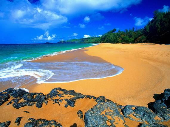 A-Seven-Day-Beach-Vacation-The-Relaxing-Hawaiian-Islands-_23