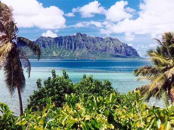 A-Seven-Day-Beach-Vacation-The-Relaxing-Hawaiian-Islands-_32