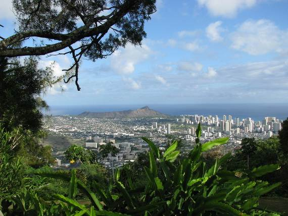 A-Seven-Day-Beach-Vacation-The-Relaxing-Hawaiian-Islands-_38