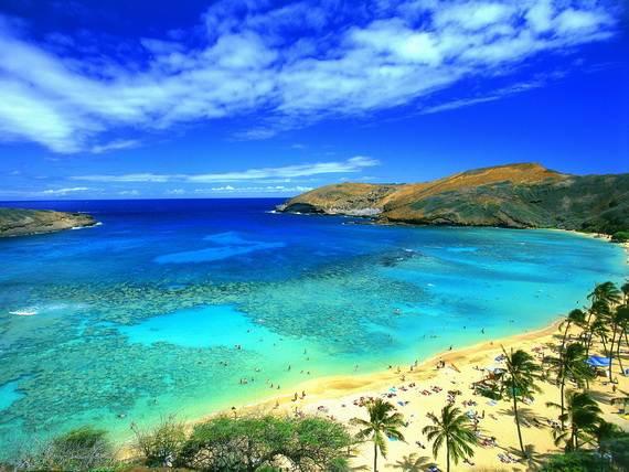 A-Seven-Day-Beach-Vacation-The-Relaxing-Hawaiian-Islands-_40