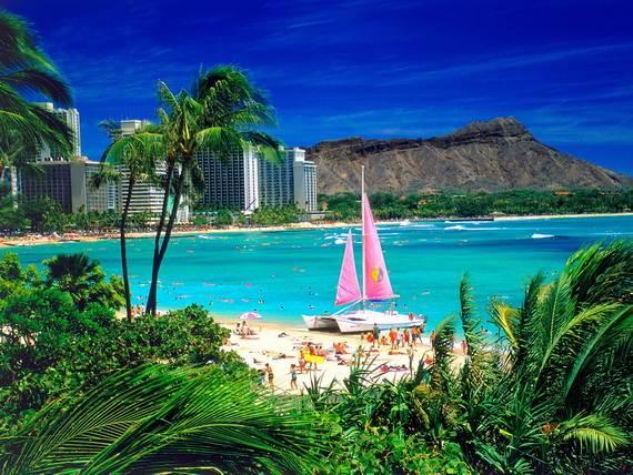 A-Seven-Day-Beach-Vacation-The-Relaxing-Hawaiian-Islands-_42