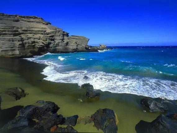 A-Seven-Day-Beach-Vacation-The-Relaxing-Hawaiian-Islands-_47