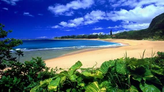 A-Seven-Day-Beach-Vacation-The-Relaxing-Hawaiian-Islands-_48