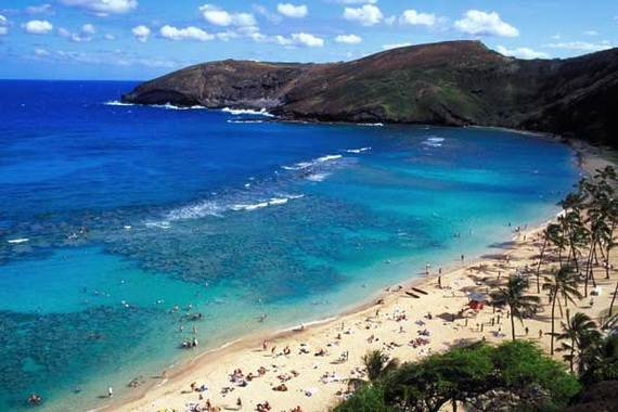 A-Seven-Day-Beach-Vacation-The-Relaxing-Hawaiian-Islands-_49