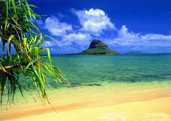 A-Seven-Day-Beach-Vacation-The-Relaxing-Hawaiian-Islands-_53