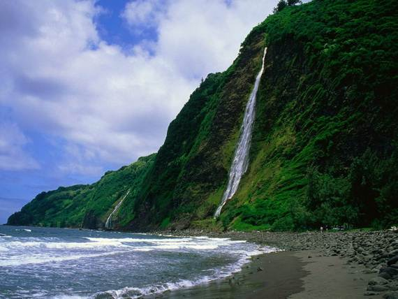 A-Seven-Day-Beach-Vacation-The-Relaxing-Hawaiian-Islands-_60