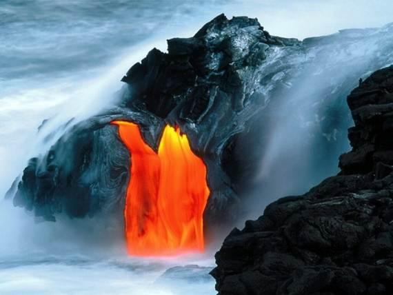 A-Seven-Day-Beach-Vacation-The-Relaxing-Hawaiian-Islands-_61