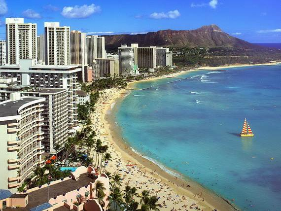 A-Seven-Day-Beach-Vacation-The-Relaxing-Hawaiian-Islands-_65