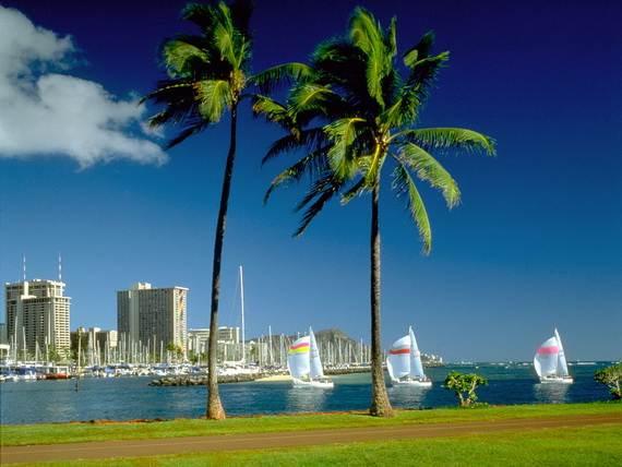 A-Seven-Day-Beach-Vacation-The-Relaxing-Hawaiian-Islands-_67