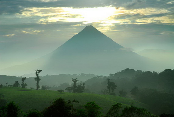 Costa Rica's Most Exclusive Hideaway, Villa Manzu_05