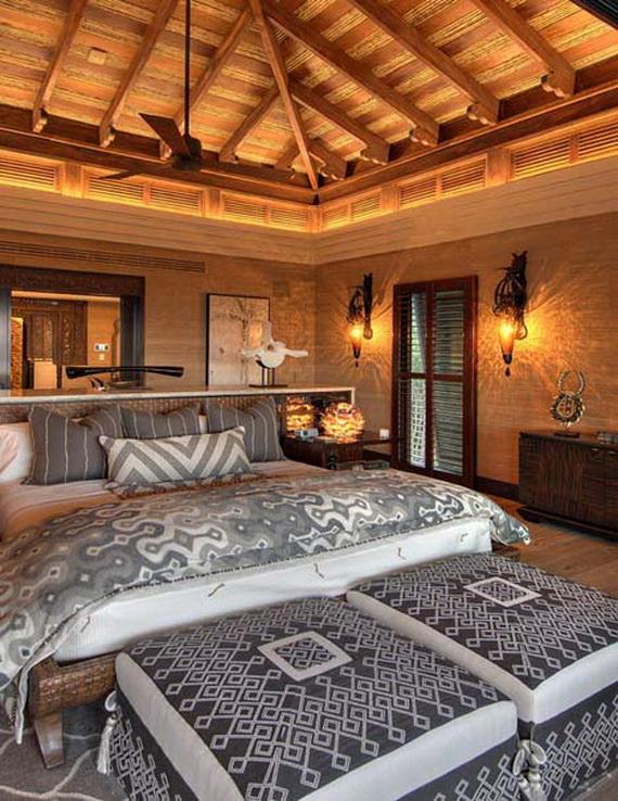 Costa Rica's Most Exclusive Hideaway, Villa Manzu_1