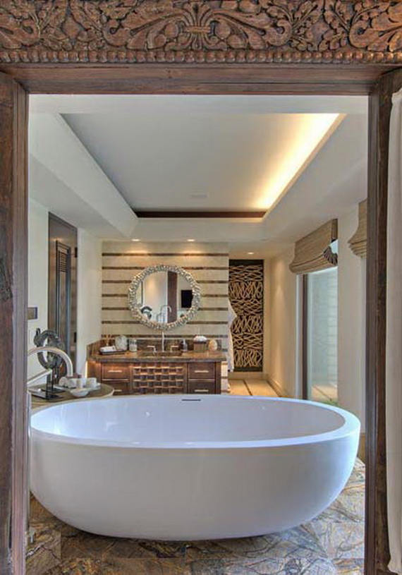 Costa Rica's Most Exclusive Hideaway, Villa Manzu_2