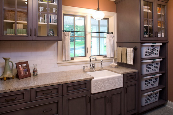Craft And Laundry Room Designs_61