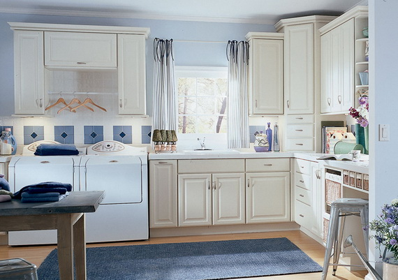 Craft And Laundry Room Designs_79