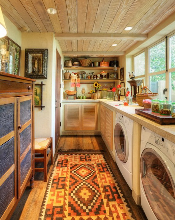 Craft And Laundry Room Designs_88