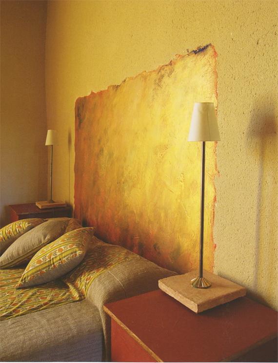 Elegant Bedroom design Ideas With A Lovely Color Scheme _42