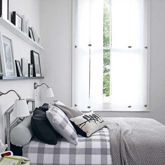 Elegant Bedroom design Ideas With A Lovely Color Scheme _65